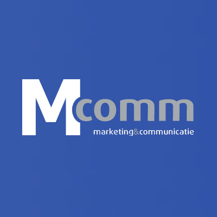 Mcomm | marketing&communicatie